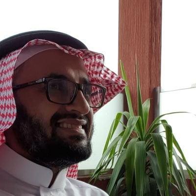 د. ضيف الله الغامدي (@Dhaifo) | Twitter