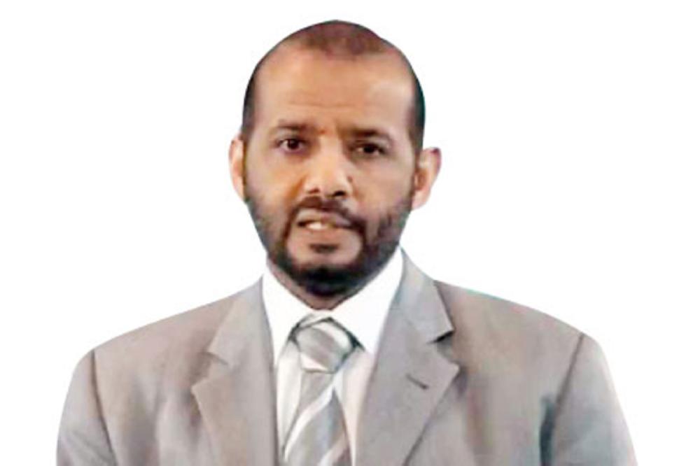 عبدالجواد لـ«عكاظ»: غوارديولا يشبهني.. وعيني على تدريب الأهلي ...