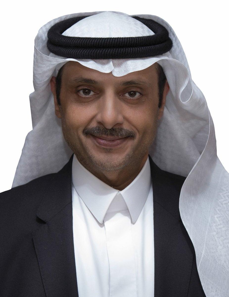 """وزارة البيئة والمياه والزراعة on Twitter: """"معالي الوزير يصدر قرار ..."""