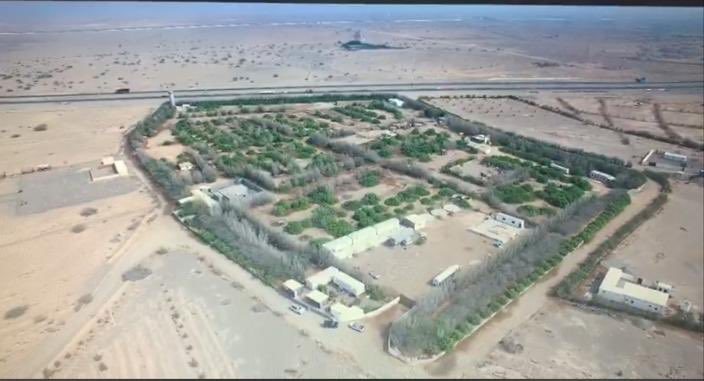 """علي بن أحمد الرباعي on Twitter: """"حقق احد ابناء المملكة - خضر بن ..."""