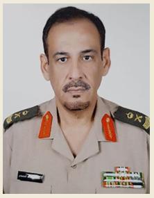 الخريجون البارزون | Imam Abdulrahman Bin Faisal University