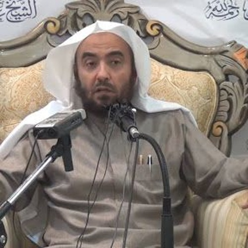 محمد العوشن    Mohammed Alawshan's stream on SoundCloud - Hear the ...