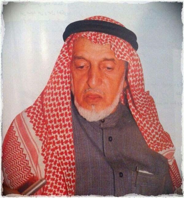 عبدالعزيز بن محمد بن عبدالعزيز
