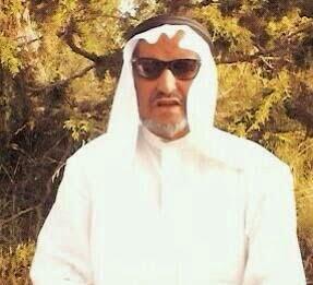 عثمان بن محمد بن عبدالعزيز