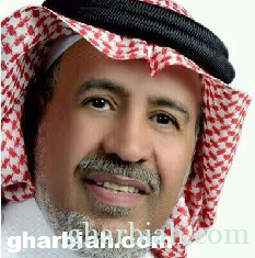 حوار مع الدكتور يعن الله سعيد الغامدي : بمناسبة الذكرى الـ 84 ...