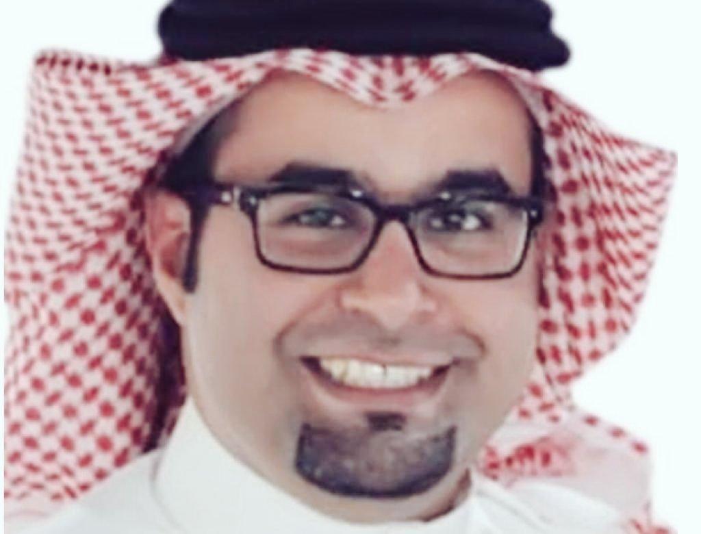 """خالد بن عمر الفقيه on Twitter: """"🎉 تهنئة 🎉 أتقدم باسم أهالي ..."""