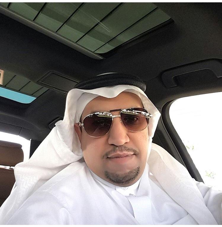 Posts tagged as #الظفير | Picbabun