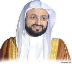 ناصر الزهراني يغرد في حب مصر بقصيدة تحمل معاني السماحة ونبذ العنف ...