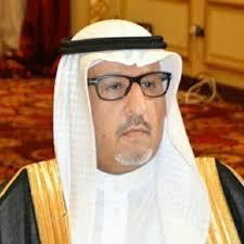 المستشار فهد بن أحمد الغامدي on Twitter ...