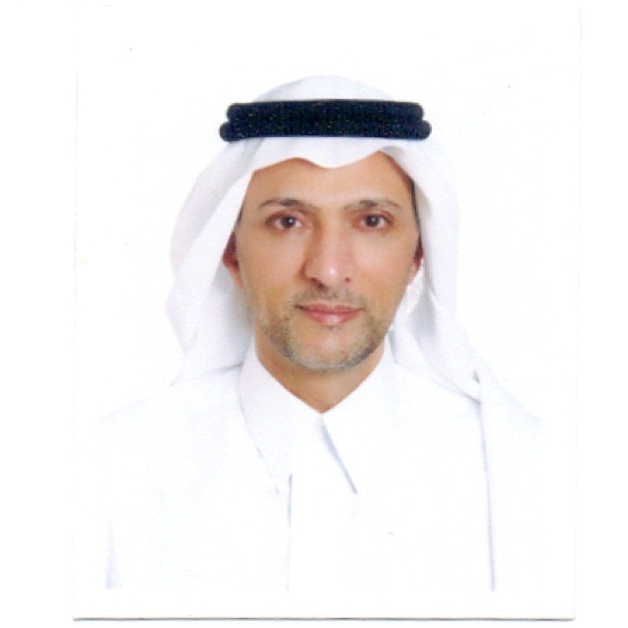 المحامي والموثق عبدالعزيز عبدالرزاق الغامدي (@Zk1Aziz) | Twitter