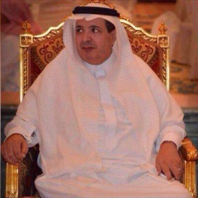 نتيجة بحث الصور عن د.عبدالله الطيب سعد المليص