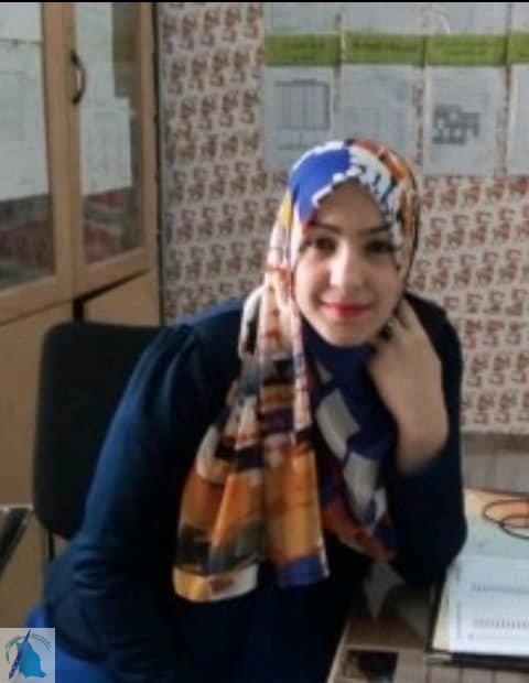 نوال سلماني : أريد الكتابة عن الثورة الجزائرية المجيدة ، وأحببت ...