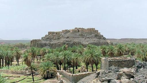 الرابع والعشرون من رجب الأصب ذكرى الفتح العظيم لحصن خيبر اليهودي