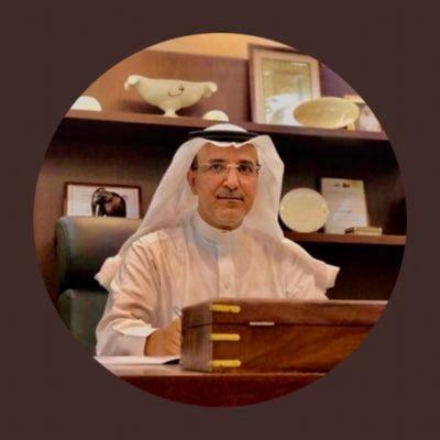 عبدالرحمن الأفندي Abdulrhman Alafandi (@lawyeralafandi) | Twitter