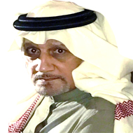 صورة مقال آلمني. بيع قلبك شوف الشاري مين؟!