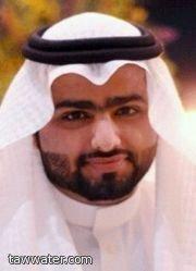 صورة الاستاذ سعد بن صالح العلي الغامدي مستشارا لسعادة وكيل وزارة الصحة المساعد لتخطيط