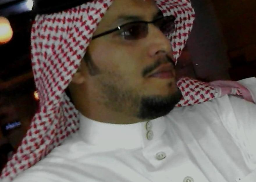 نتيجة بحث الصور عن صالح سعيد احمد ال شراز الغامدي