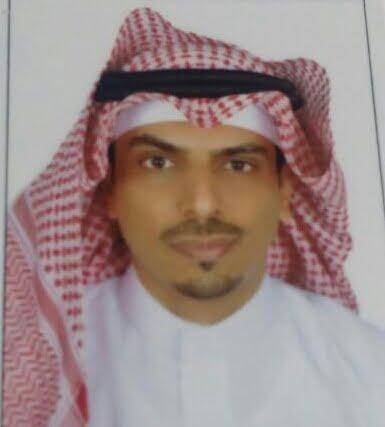 صورة بقيادة د.مسعود بن أحمد المرزوقي الغامدي نجح فريق طبي بانهاء معاناة مريض بالخبيث