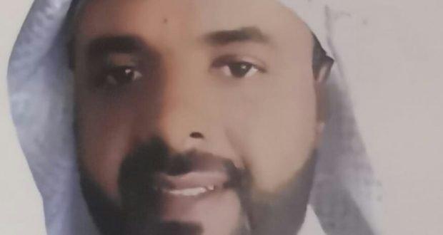 نتيجة بحث الصور عن الاعلامي محمد سعيد الغامدي
