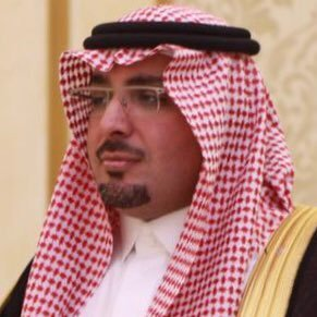 صورة م. سعد عبدالله الغامدي مساعد نائب الرئيس التنفيذي بالهيئة العامة للغذاء والدواء