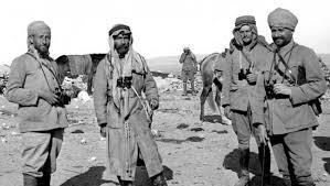 نتيجة بحث الصور عن العثمانيون في الحجاز