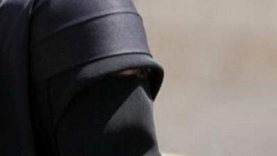 صورة صورة المرأة في الشعر الإسلامي المعاصر