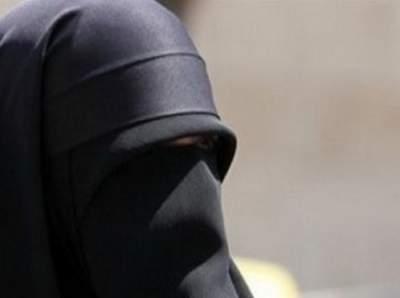 نتيجة بحث الصور عن المرأة المحجبة