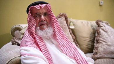 صورة عالم سعودي أذهل هارفرد.. ولقبه في أميركا