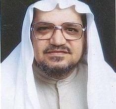 صورة عبد الرحمن السميط.يرحمه الله حمل هم الأمة .وعالج بيده وروحه وماله حال ضعفائها.
