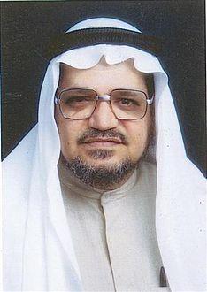 عبد الرحمن السميط.jpg