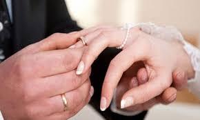 صورة محاورة بين زوج وزوجته ليلة العرس كلهم شعراء !!!!!