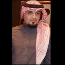 صورة دكتور الكلمة الشاعر الطبيب.علي الغامدي