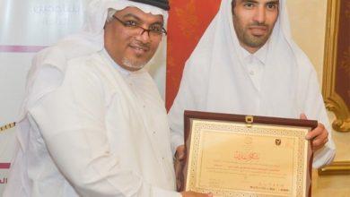صورة لقاء الخميس بالباحة: يستعرض قصة نجاح الكابتن طيار عبدالله السعدي