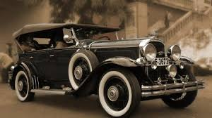 نتيجة بحث الصور عن السيارات القديمة جدا