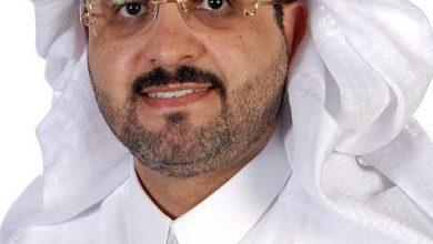 صورة م.أسعد جميل الغامدي رئيس تنفيذي والعضو المنتدب لشركة التكامل للحلول الإقتصادية