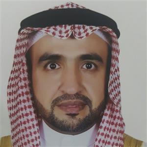 سعيد بن عبدالله الغامدي