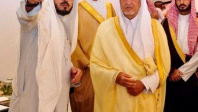 صورة أ.عبدالرحمن حمود يحي الغامدي مساعد الأمين العام لجمعية مراكز الأحياء بمكة المكرمة.