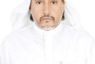 """صورة مقال أعجبني- المرجفون الجدد"""" للكاتب سعيد بن عبد الله الغامدي"""