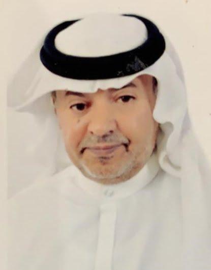 صورة كاتب المعاريض ابو ناصر الغامدي