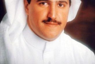 صورة بروفيسور.علي سعد ثفيد الغامدي. استشاري علاج وجراحة اللثة وزراعة الأسنان.  مجمع اتحاد أطباء الأسنان (يونيدنت)