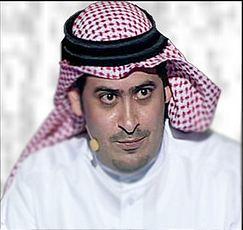 ناصر الفراعنه.JPG