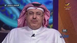 صورة رائد الشعر الشعبي فهد عافت.سيره وفيديوهات
