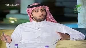 صورة الراوي المثقف خالد عون العمري.فيديوهات