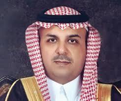 صورة د.احمد فرحان الغامدي عضو النقابة العامة للسيارات ورئيس مجلس إدارة شركة رابطة مكة للنقل