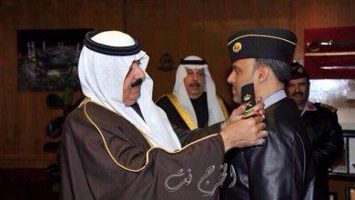 صورة سعادة اللواء طيار ركن.عبدالخالق عبدالله الغامدي.أحد منسوبي طيران الحرس الوطني