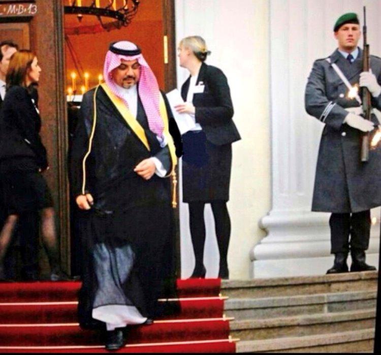 نتيجة بحث الصور عن ترقية أ.عبد الخالق بن راشد رافعه