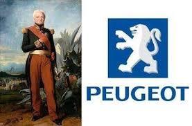 صورة الجنرال (بيجو) الذي أراد نفي كل الشعب الجزائري لجامايكا