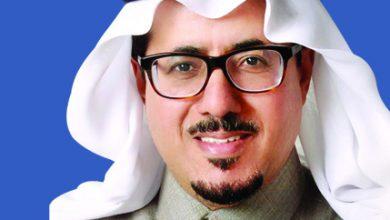 صورة مقال أعجبني ..دافوس ينصف القضاء السعودي ويخرس المتطاولين