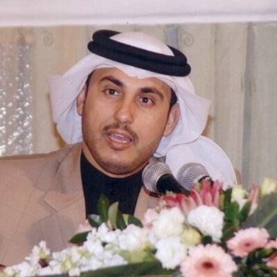 نتيجة بحث الصور عن الشاعر العراقي غدير الشمري ويكيبيديا