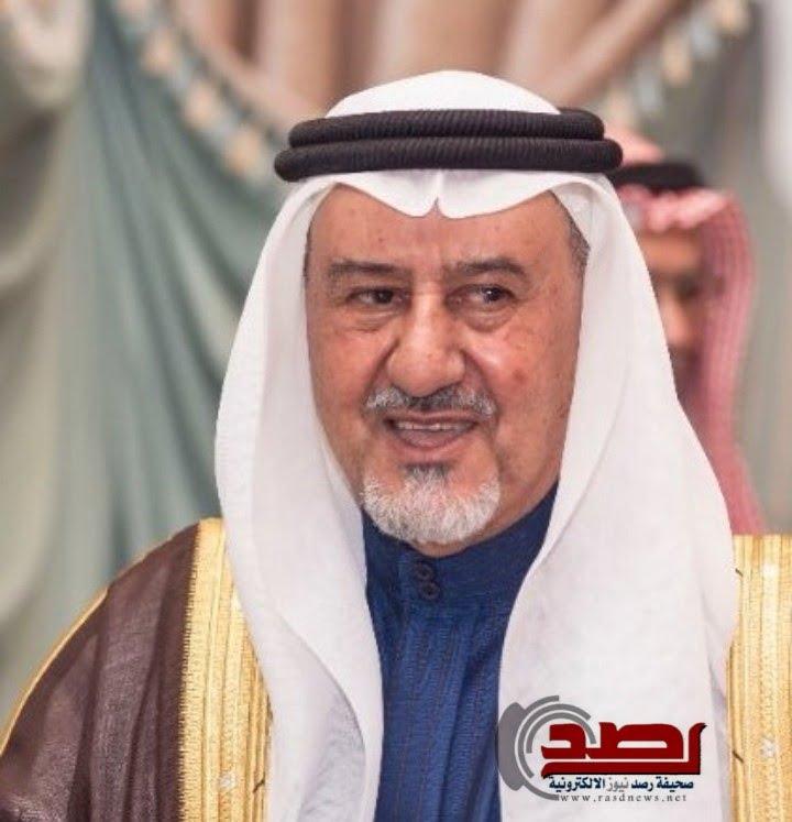 نتيجة بحث الصور عن الشيخ عثمان بن سويعد الغامدي سيرة ذاتية